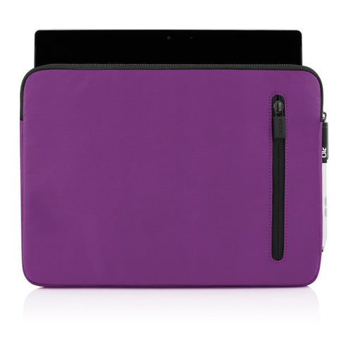 Shop Australia stock Incipio ORD Sleeve Case for Microsoft Surface 3 - Purple with free shipping online. Shop Incipio collections with afterpay