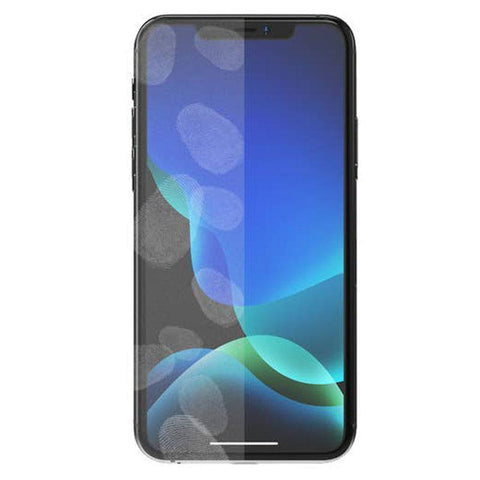 tempered glass for iphone 11 pro max australia