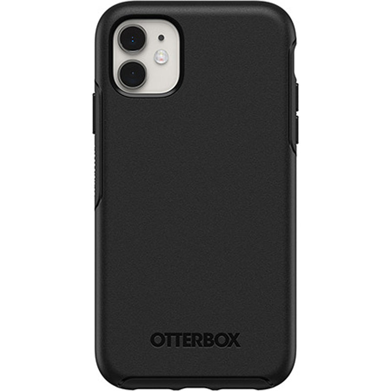 shop online premium silicone case for iphone 11 with free shipping australia wide Australia Stock