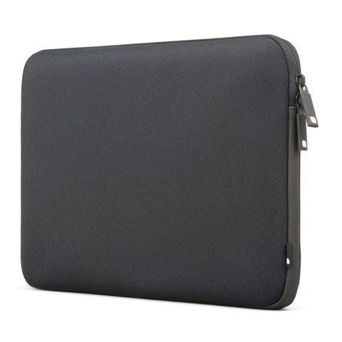 best store Incase Neoprene Classic Sleeve for MacBook 13 inch - Black colour