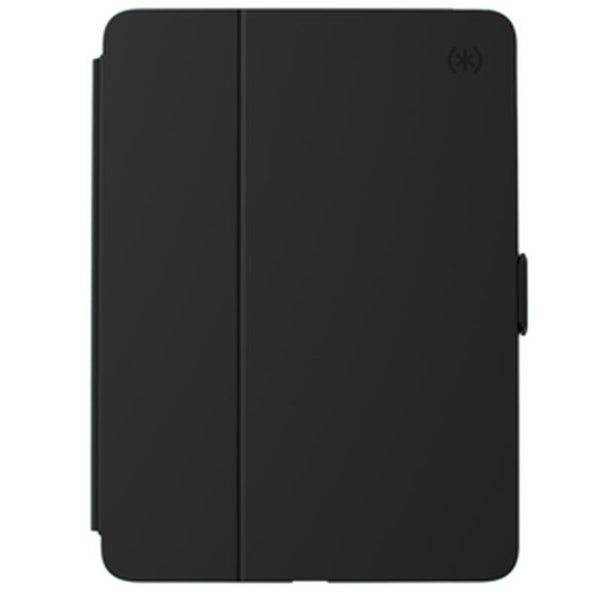 Grab it fast BALANCE FOLIO CASE FOR IPAD PRO 11-INCH - BLACK FROM SPECK with free shipping Australia wide.