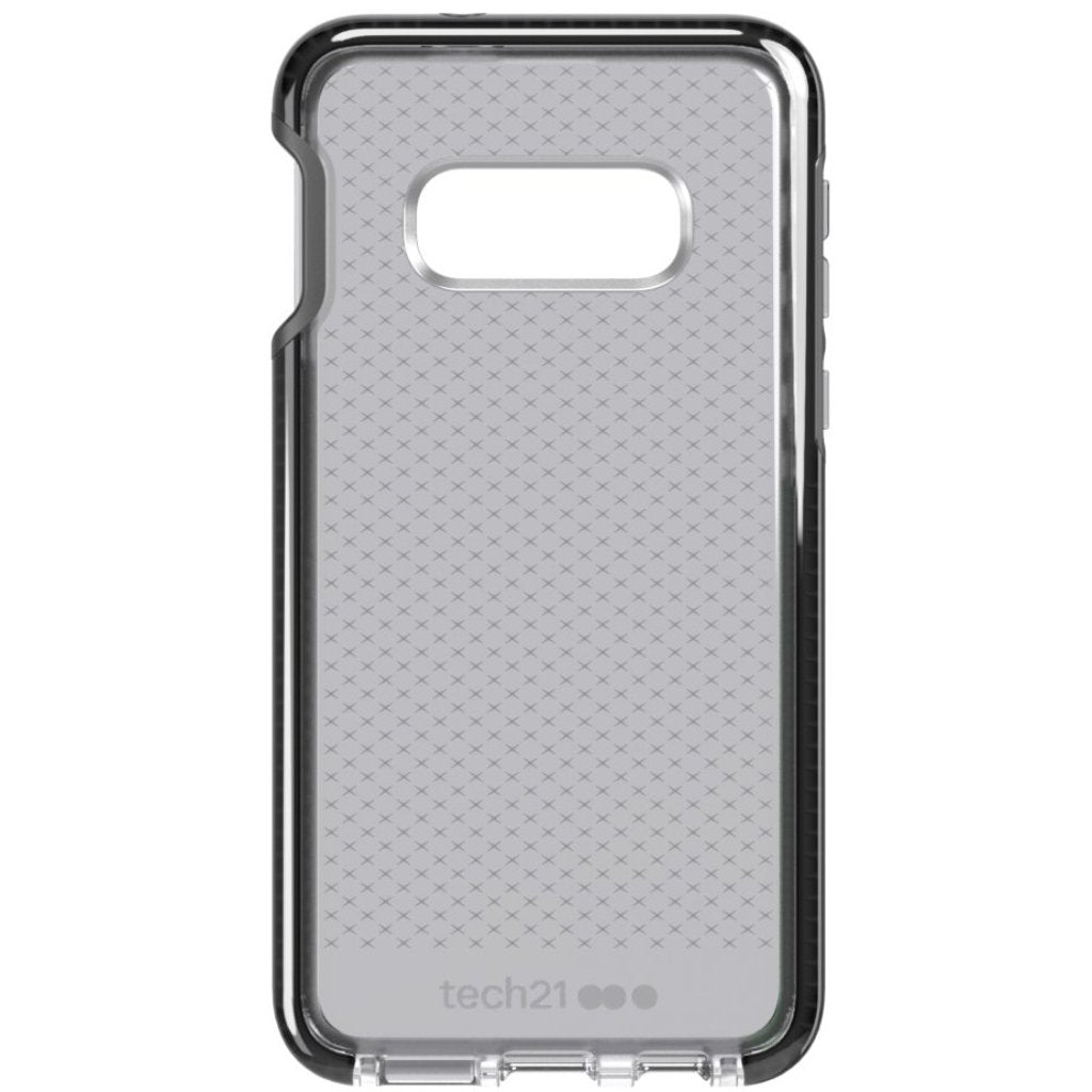 samsung galaxy s10e case from otterbox australia. buy online with free shipping Australia Stock