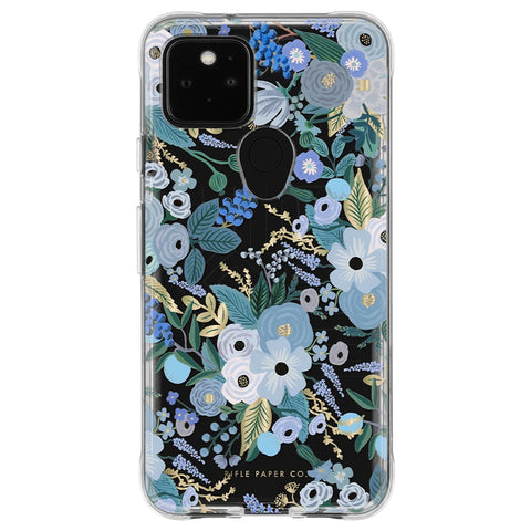 Shop All casemate designer case collection for google pixel 5 with free Australia shipping & Afterpay
