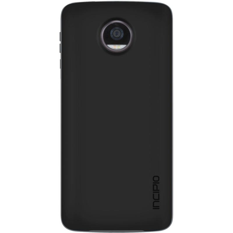 Shop Australia stock INCIPIO OFFGRID POWER PACK BACKUP BATTERY CASE 2200 MAH FOR MOTO Z2 with free shipping online. Shop Incipio collections with afterpay Australia Stock