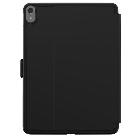 Get the latest stock BALANCE FOLIO CASE FOR IPAD PRO 11-INCH - BLACK FROM SPECK free shipping & afterpay.