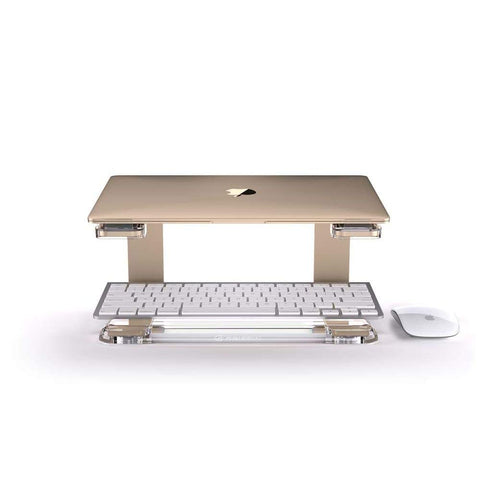 Best place to buy Griffin Elevator Destop Stand For Macbook/laptop