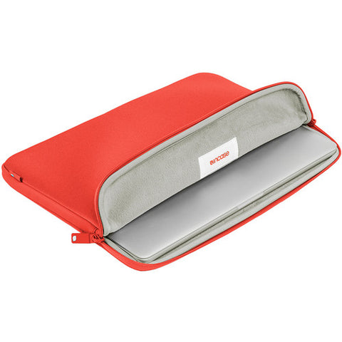buy online sleeve for new macbook pro 15 with retina display. buy now local stock australia and get free shipping