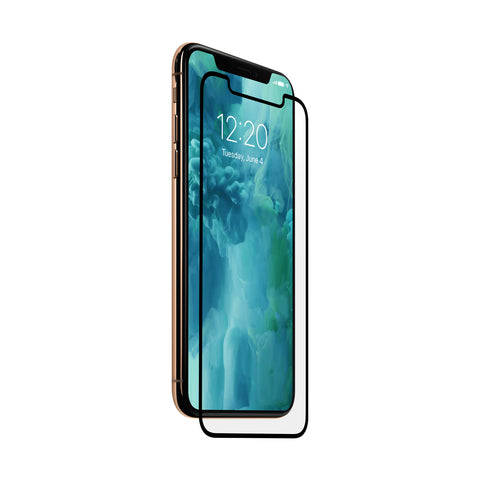 Buy new screen protector comes with strong and high quality material to protect iphone X/XS/11 Pro from australia biggest online store of Incipio cases.