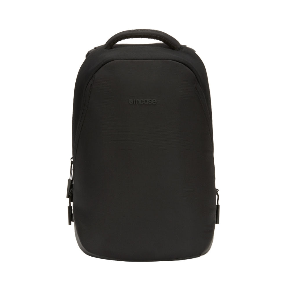 macbook backpack Australia Stock