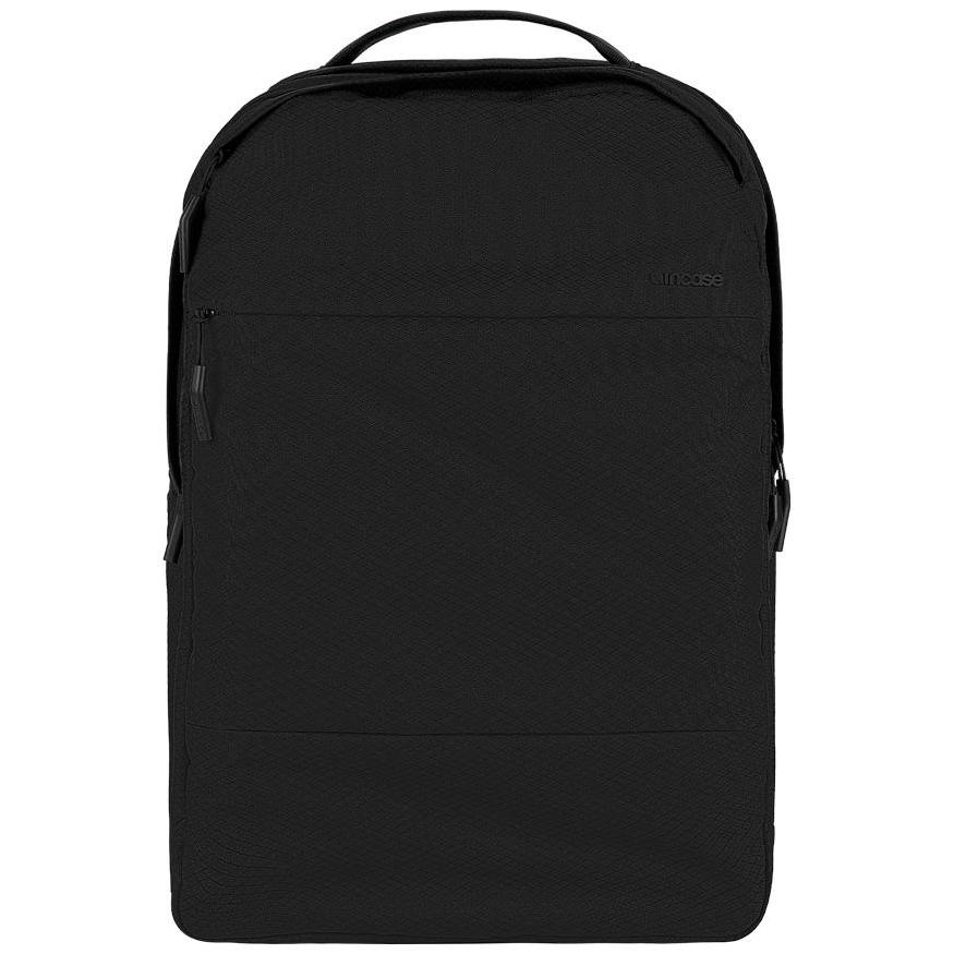 incase city backpack bag with diamond ripstop black Australia Stock