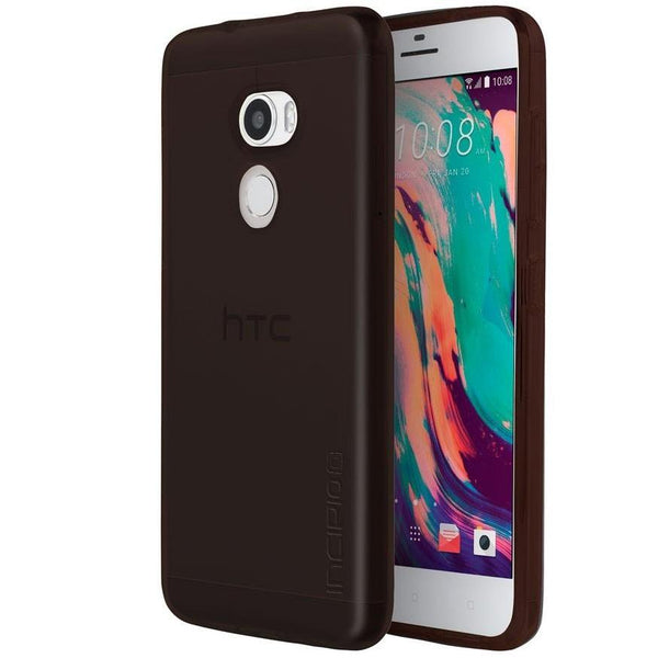 Buy new online case for HTC one X10 Australia stock from Incipio NGP Pure