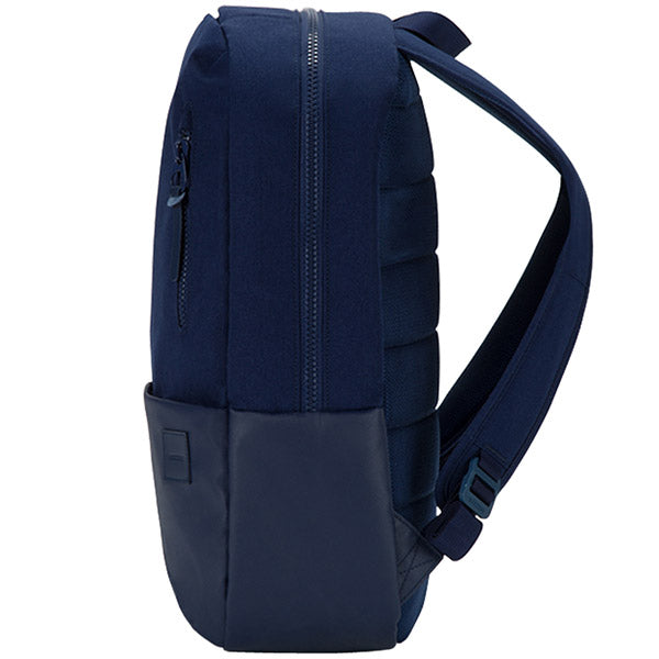 the best place to buy incase compass backpack bag for macbook upto 15 inch navy blue australia Australia Stock