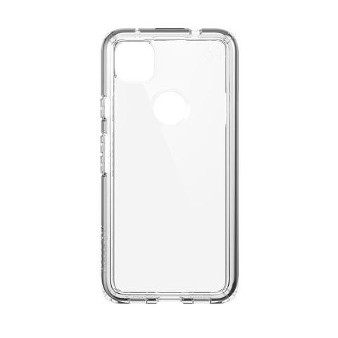 Free shipping Australia wide and protect your device with Australia  best clear case for google pixel 4a from speck