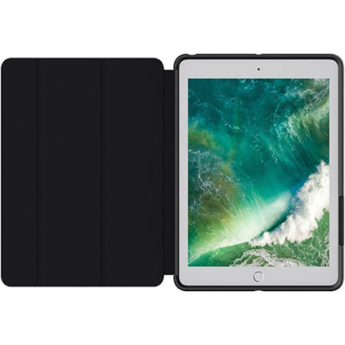 Shop Australia stock OTTERBOX SYMMETRY FOLIO CASE FOR IPAD 9.7 (6TH/5TH GEN) - STARRY NIGHT with free shipping online. Shop OtterBox collections with afterpay Australia Stock