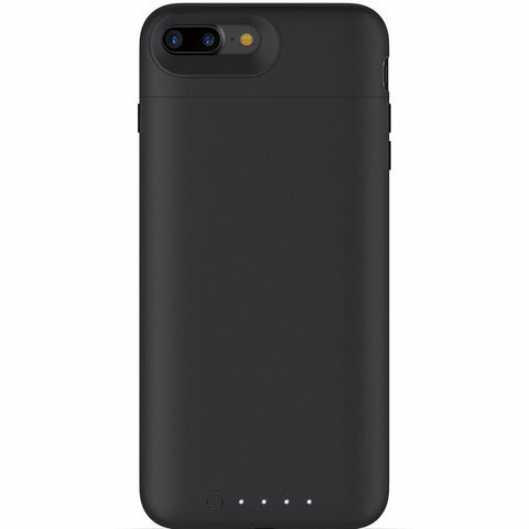 Shop Australia stock Mophie Juice Pack Air Wireless Charging 2,420 mAh Battery Case For iPhone 8 Plus/7 Plus - Black with free shipping online. Shop Mophie collections with afterpay