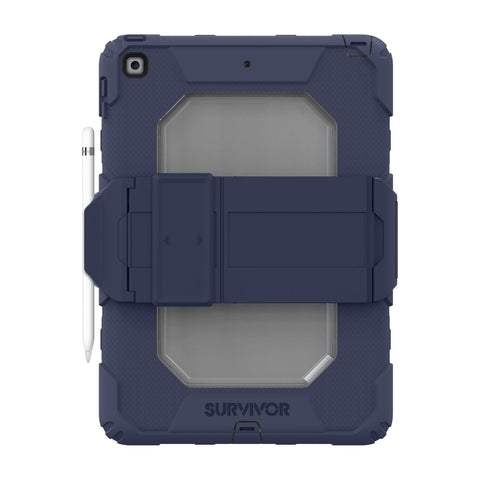 buy online best rugged case for iPad 10.2 (8th Gen)/iPad 10.2 (7th Gen) from griffin australia