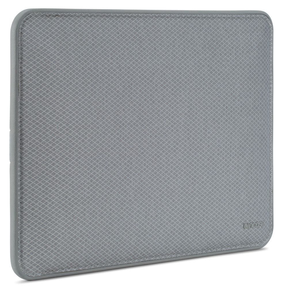 trusted place to buy genuine from authorized distributor incase icon diamond ripstop sleeve for macbook pro 15 inch w/touch bar grey australia Australia Stock
