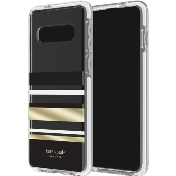 samsung galaxy s10 plus designer case from kate spade new york
