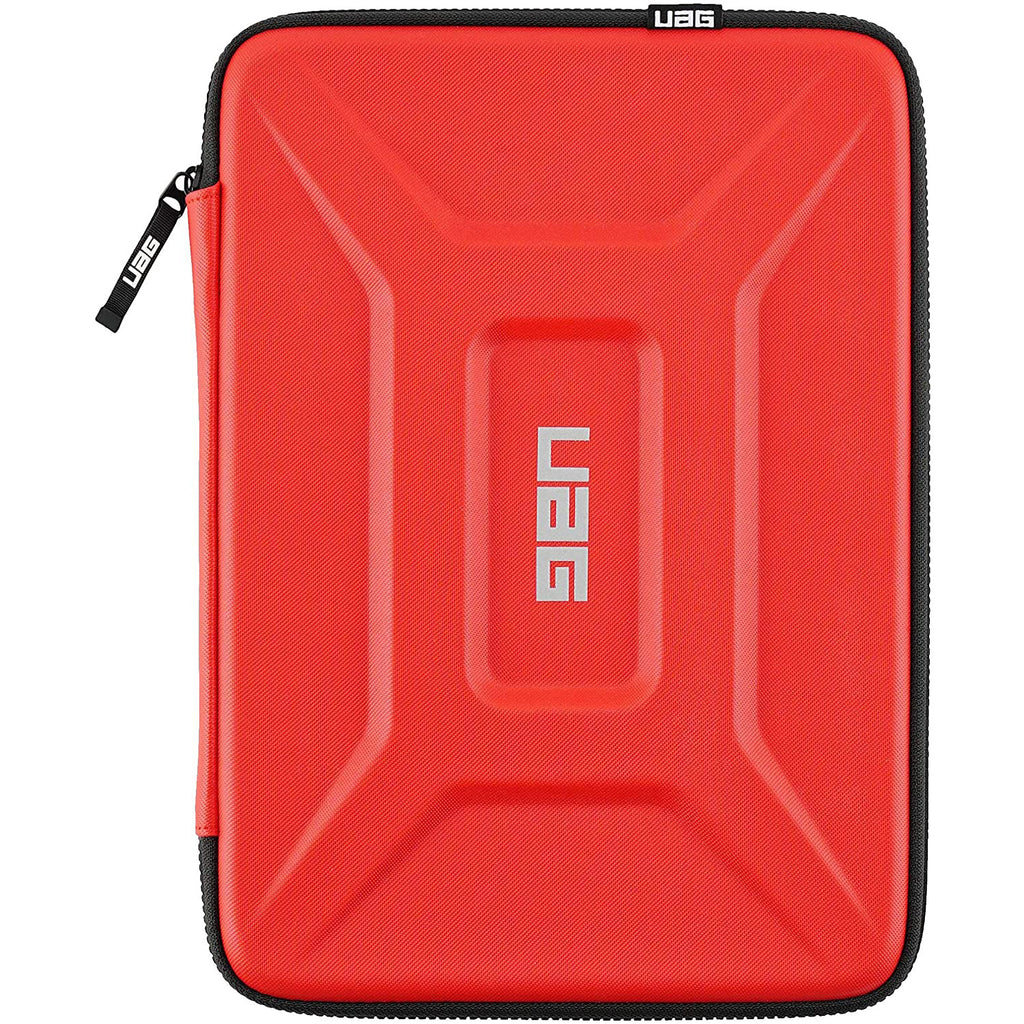 buy online macbook laptop sleeves from uag australia Australia Stock