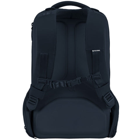 where to buy incase icon backpack bag for macbook, tab, ipad, tablet, notebook, laptop, netbook, navy authorized distributor australia