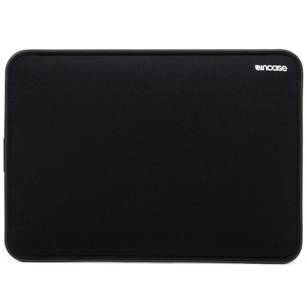 Best place to get incase icon sleeve with tensaerlite for macbook pro 15 w/touch bar - black Colour