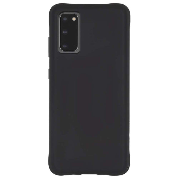 Shop Australia stock Casemate Tough Matte Case For Galaxy S20 (6.2-inch) - Smoke with free shipping online. Shop Casemate collections with afterpay