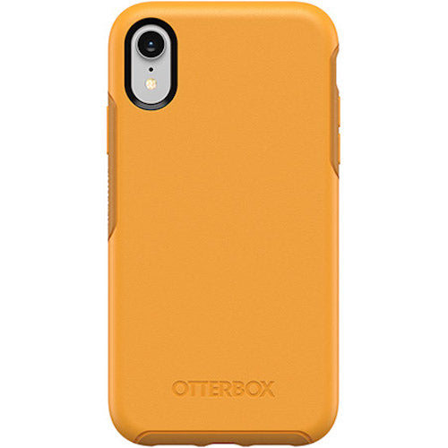 place to buy online case for iphone xr australia with free shipping Australia Stock
