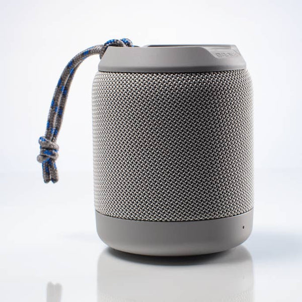 place to buy online portable bluetooth speakers australia