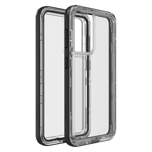 Anti backterial case with clear behind case to show off your new Galaxy S21 5G. Now comes with free shipping Australia wide.