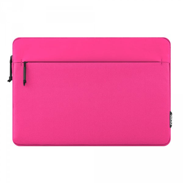 Incipio Truman Sleeve for New Surface Pro/Surface Pro 4/Pro 3 - Pink