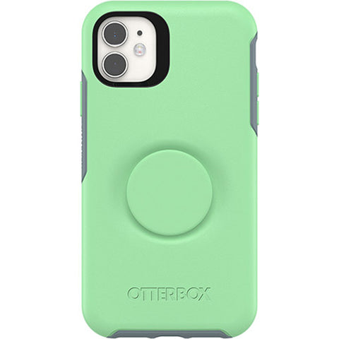 silicone slim case for new iphone 11 australia. buy online with afterpay payment and free shipping