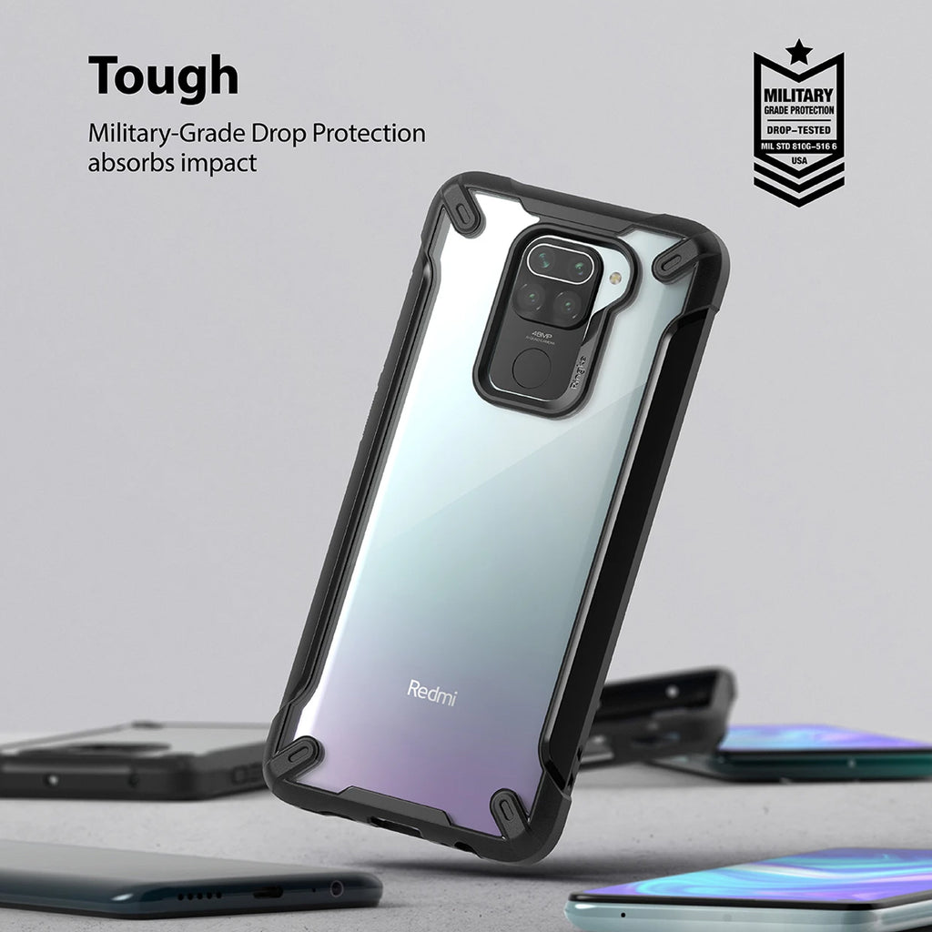buy online with free express shipping rugged protective case from ringke australia Australia Stock