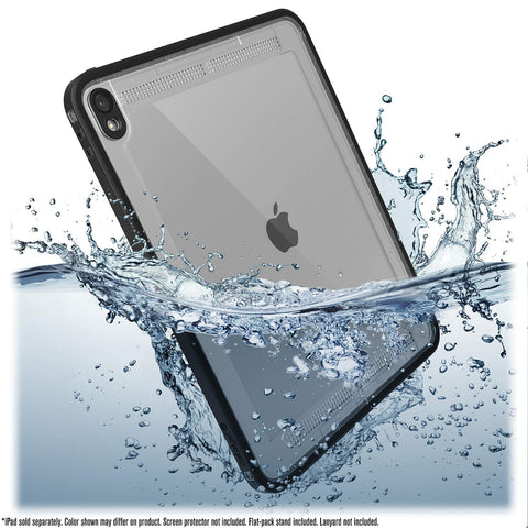 place to buy online ipad pro 12.9 inch 2018 waterproof case with afterpay payment