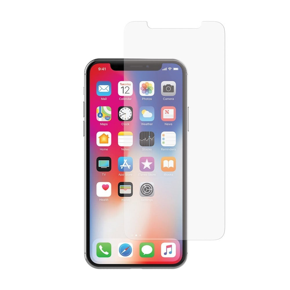 Incipio Front And Back Screen Protection Iphone X Australia Stock