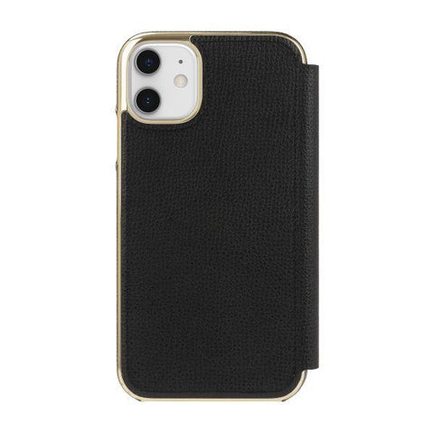 folio wallet case for woman. place to buy online folio case for iphone 11 with free shipping australia wide