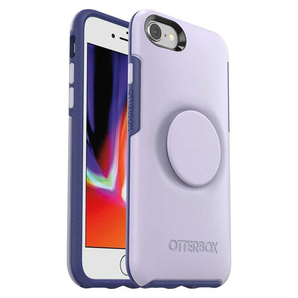 iphone se 2020 designer case from otterbox . buy online with free shipping and afterpay payment