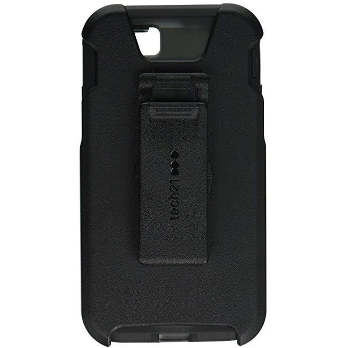 Shop Australia stock Tech21 Evo Tactical XT FlexShock Extreme Case for iPhone 8/7 - Black with free shipping online. Shop TECH21 collections with afterpay Australia Stock
