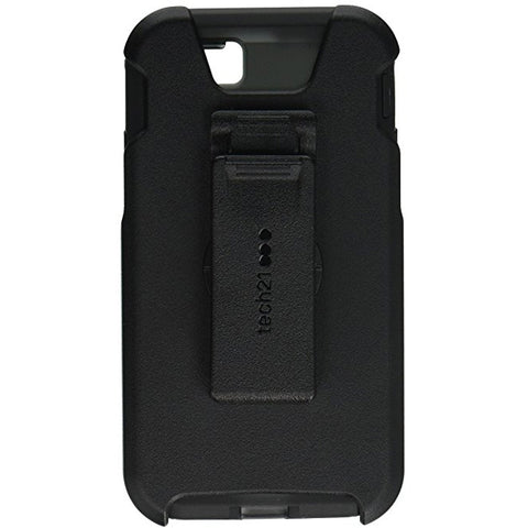 Shop Australia stock Tech21 Evo Tactical XT FlexShock Extreme Case for iPhone 8/7 - Black with free shipping online. Shop TECH21 collections with afterpay