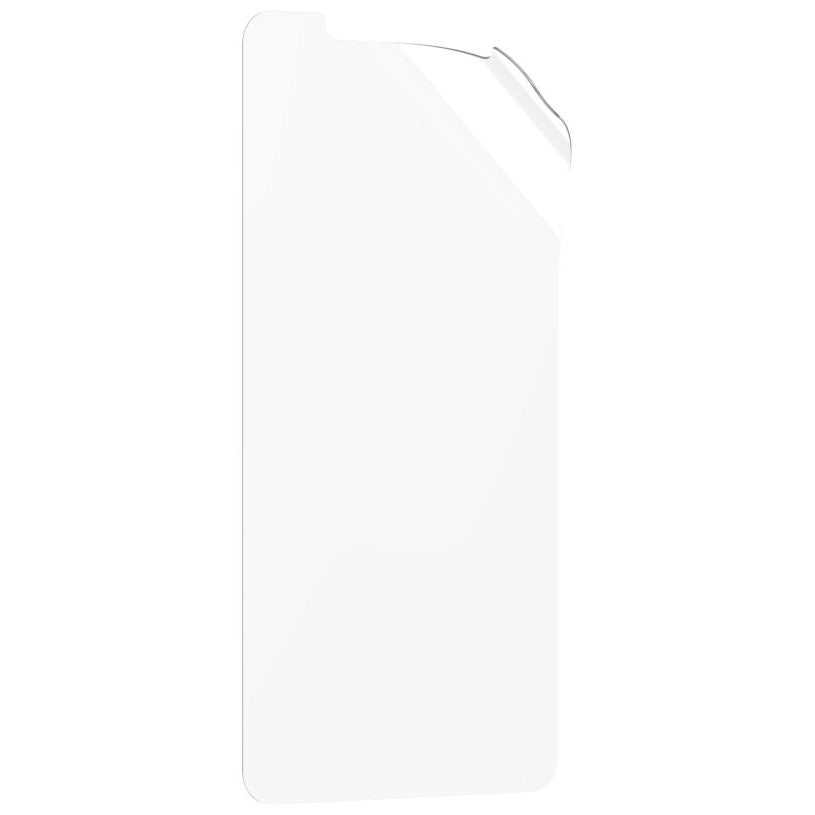 Shop Australia stock TECH21 IMPACT SHIELD SELF-HEALING SCREEN PROTECTOR FOR IPHONE XS/X with free shipping online. Shop TECH21 collections with afterpay Australia Stock