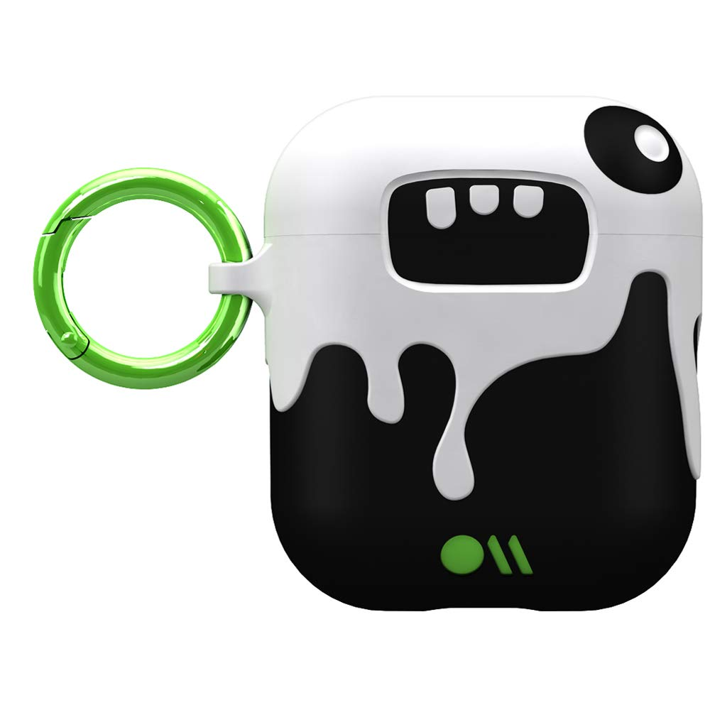 place to buy online character case for airpods 1/2 from casemate australia. buy online and get free shipping at syntricate australia Australia Stock