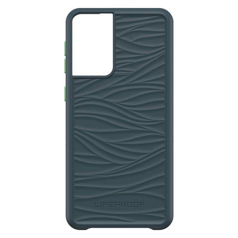 Looking for best drop protection case for new Galaxy S21 5G? Choose Lifeproof that has been proved it.