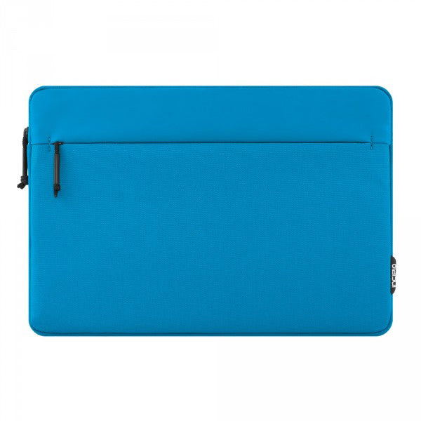Shop Australia stock Incipio Truman Sleeve for New Surface Pro/Surface Pro 4/ Pro 3 - Blue with free shipping online. Shop Incipio collections with afterpay Australia Stock