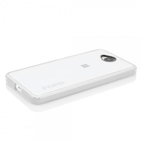 Shop Australia stock Incipio Octane Pure Case for Microsoft Lumia 650 - Clear with free shipping online. Shop Incipio collections with afterpay