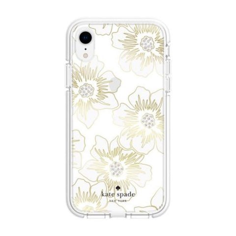 designer case with flower pattern for iphone xr . buy online with afterpay payment and free express shipping australia