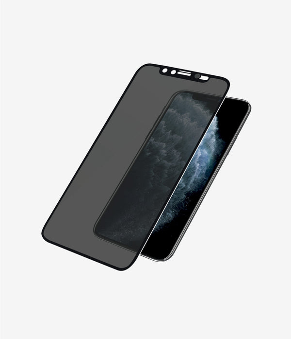 best panzerglass tempered glass for iphone 11 pro max/xs max. buy online with free shipping australia wide