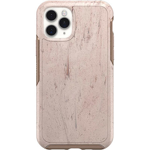 Soft Silicone pattern case for iphone 11 pro australia