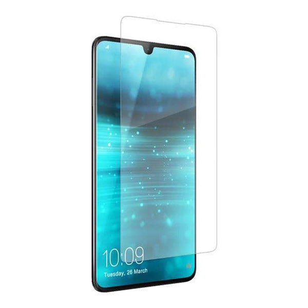 huawei p30 screen protector australia from zagg. buy online with afterpay payment and free shipping australia wide