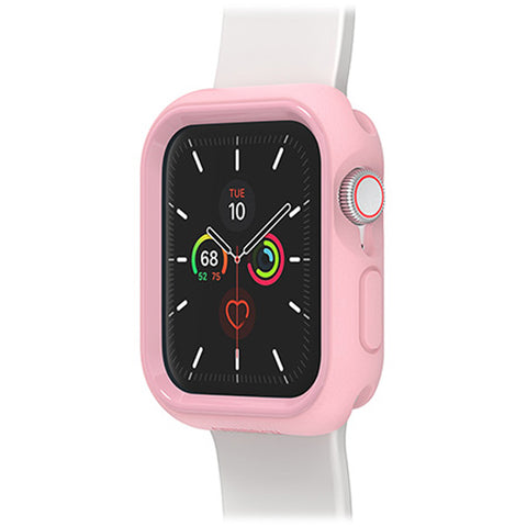 silicone pink watch band cute sporty cover for apple watch series 6 australia