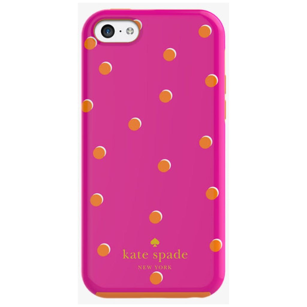 Shop Australia stock KATE SPADE NEW YORK PROTECTIVE HARDSHELL CASE FOR iPHONE SE/5S - SCATTERED PAVILION with free shipping online. Shop Kate Spade New York collections with afterpay Australia Stock