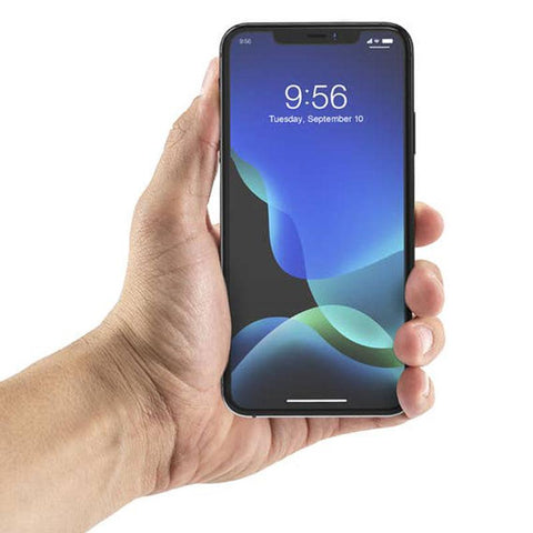 buy online tempered glass for iphone 11 pro max